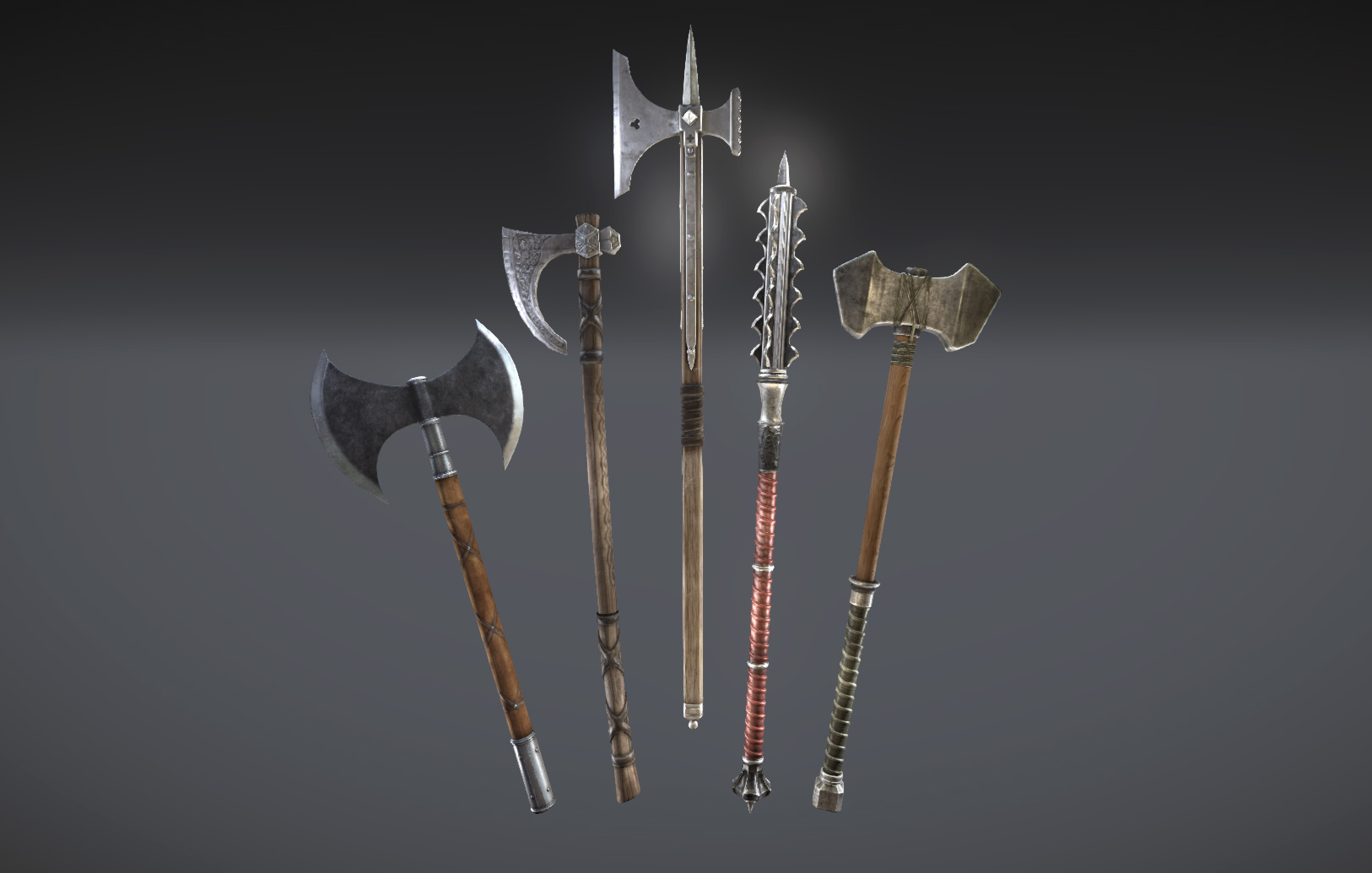 an essay on medieval warfare and weaponry Medieval warfare essay combat was another style of warfare was  this weapon was quite dangerous compared to other weaponry at the time,.